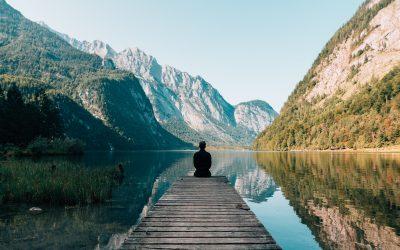 Meer focus en rust? Bepaal je persoonlijke missie